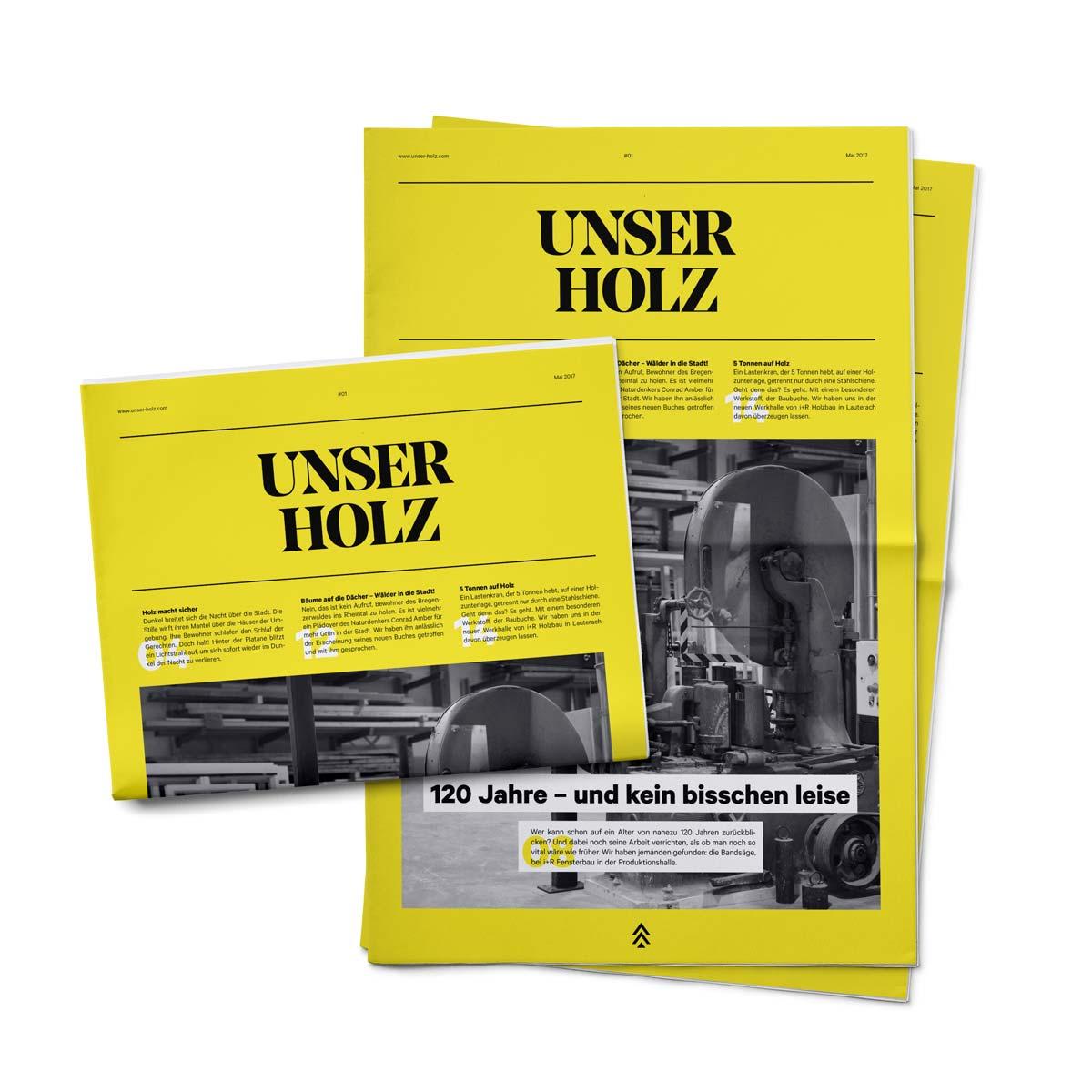 Unser-Holz-Broschuere
